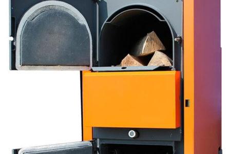 centrala-pe-lemne-cu-gazeificare-arca-aspiro-43r-41kw-produs-de-arca-e63