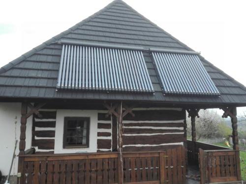 Montaj panouri solare Suceava Cacica (1)
