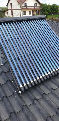 Panouri solare Botosani (1)
