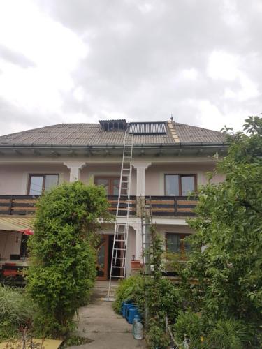 Panouri solare Neamt (2)