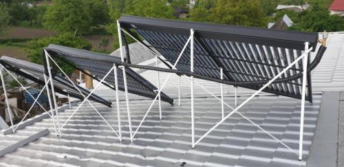 Panouri solare Suceava apa calda (1)
