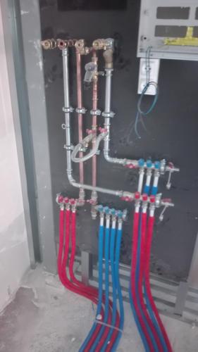 Centrala termica gaz Suceava (4)