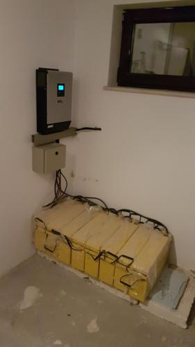 Panouri fotovoltaice Bistrita (2)