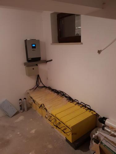 Panouri fotovoltaice Bistrita (4)