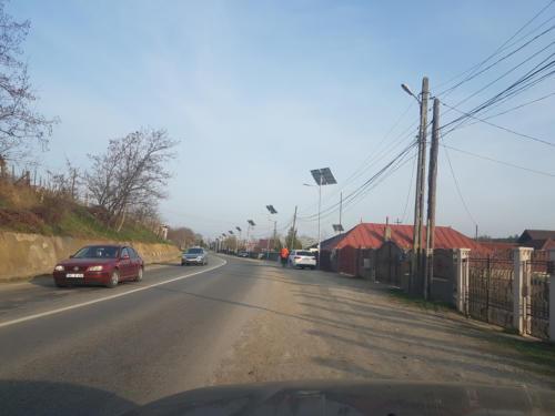 Panouri fotovoltaice Suceava (2)
