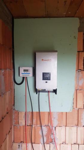 Panouri fotovoltaice Suceava (3)