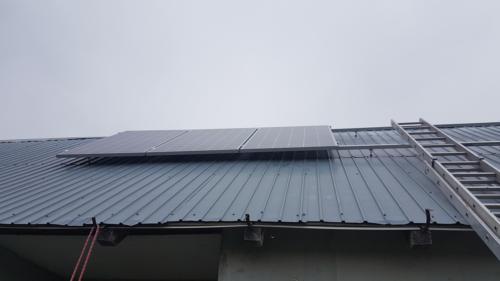 Panouri fotovoltaice Suceava (4)