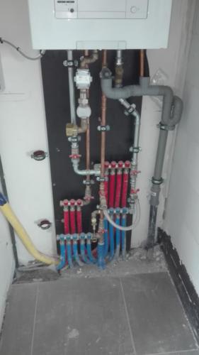 Sistem termic Suceava (1)