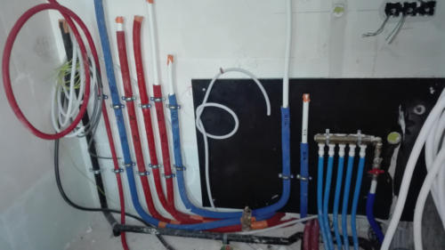 Sistem termic Suceava (4)